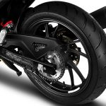 2018-hero-xtreme-200r-wide-radial-tyre-mono-shock-suspension-india-pictures-photos-images-snaps-gallery-video