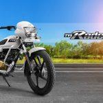 2018-tvs-radeon-110cc-launched-details-pictures-specs-price