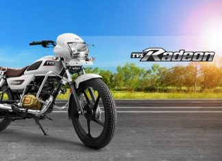 2018-tvs-radeon-110cc-launched-details-pictures-specs-price