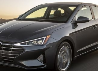 2019-hyundai-elantra-facelift-india-launch-details-pictures
