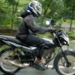 bajaj-platina-125-comfortec-with-disc-brake-india-launch-date