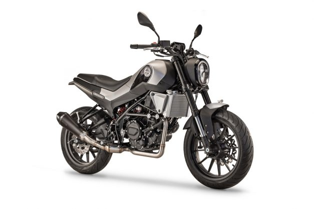benelli-leoncino-250-front-india-pictures-photos-images-snaps-gallery