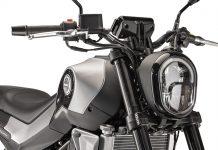 benelli-leoncino-250-india-launch-date-pictures-specs-price