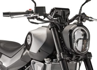 benelli-leoncino-250-india-launch-date-pictures-specs-price