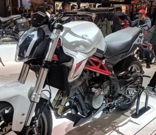 benelli-tnt302s-india-launch-date-features-specs-pictures-price