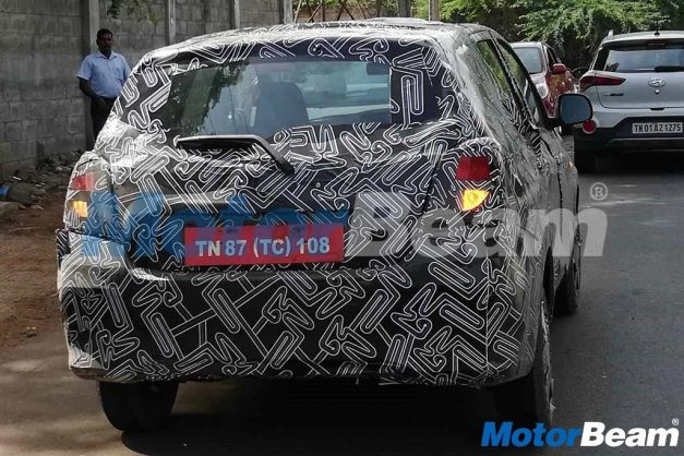 datsun-go-cross-suv-rear-back-india-pictures-photos-images-snaps-gallery-video