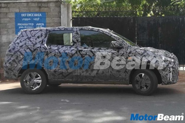 datsun-go-cross-suv-side-profile-india-pictures-photos-images-snaps-gallery-video