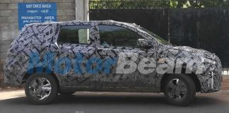 datsun-go-cross-suv-spied-testing-india-launch-next-year