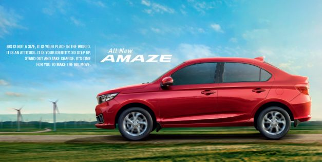 honda-amaze-30000-3-months-sales-milestone-india-exterior-outside-pictures-photos-images-snaps-gallery