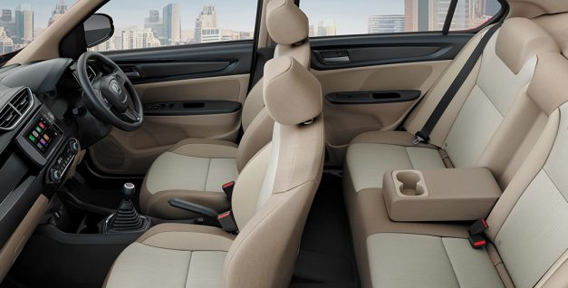 honda-amaze-30000-3-months-sales-milestone-india-interior-inside-pictures-photos-images-snaps-gallery