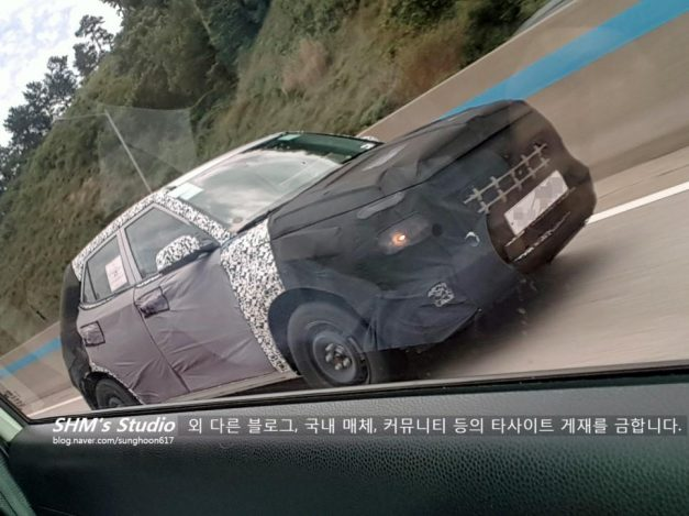 hyundai-qxi-india-new-compact-suv-front-pictures-photos-images-snaps-gallery-video