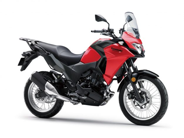 kawasaki-more-affordable-bikes-motorcycles-india-pictures-photos-images-snaps-gallery-video-002