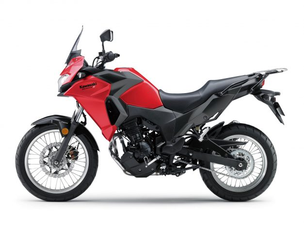 kawasaki-more-affordable-bikes-motorcycles-india-pictures-photos-images-snaps-gallery-video-004