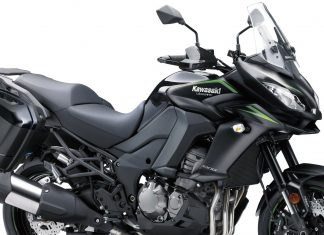 kawasaki-versys-1000-discontinued-in-india-report-relaunch-soon
