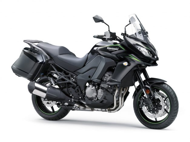 kawasaki-versys-1000-india-pictures-photos-images-snaps-gallery