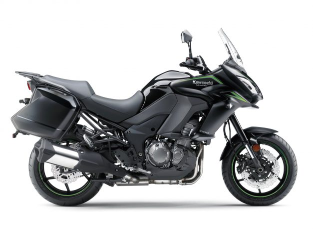 kawasaki-versys-1000-right-hand-side-india-pictures-photos-images-snaps-gallery