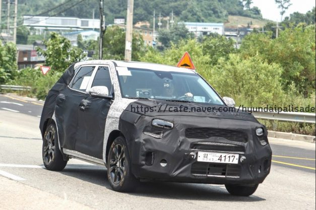kia-sp-kia-tusker-mid-size-suv-spied-front-fascia-side-profile-india-pictures-photos-images-snaps-gallery
