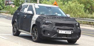 kia-sp-kia-tusker-spied-india-launch-details-pictures-price