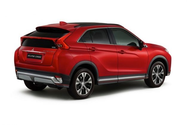mitsubishi-eclipse-cross-india-back-pictures-photos-images-snaps-gallery