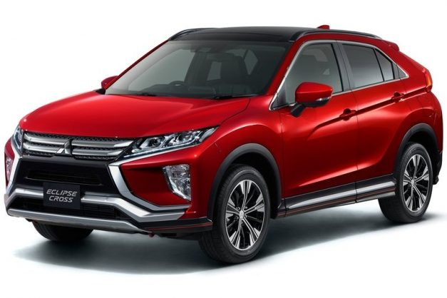 mitsubishi-eclipse-cross-india-front-pictures-photos-images-snaps-gallery