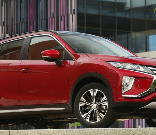mitsubishi-eclipse-cross-india-launch-date-2020
