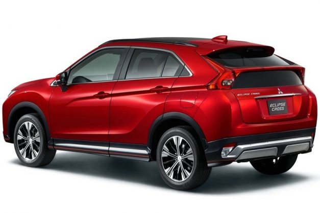mitsubishi-eclipse-cross-india-rear-pictures-photos-images-snaps-gallery
