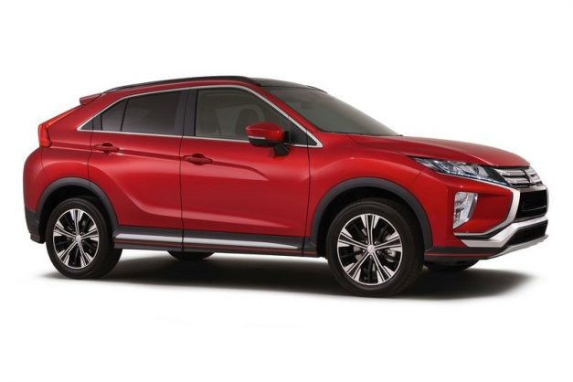 mitsubishi-eclipse-cross-india-side-profile-pictures-photos-images-snaps-gallery