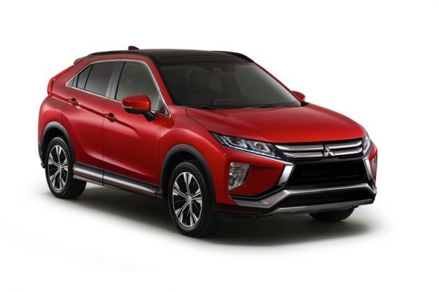mitsubishi-eclipse-cross-india-side-shape-pictures-photos-images-snaps-gallery