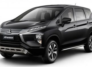 mitsubishi-xpander-mpv-india-launch-date-15-litre-petrol-engine