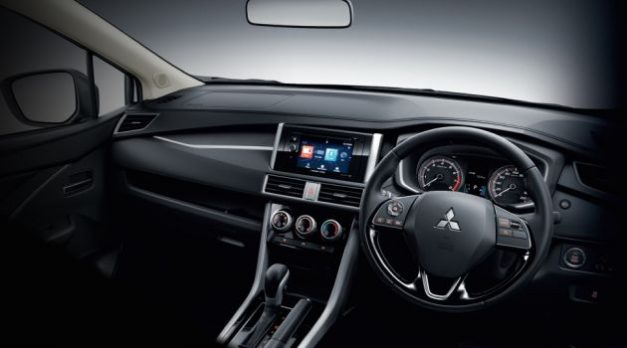 mitsubishi-xpander-mpv-interior-inside-india-pictures-photos-images-snaps-gallery