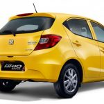 new-2018-honda-brio-back-india-pictures-photos-images-snaps-gallery