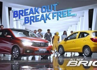 new-2018-honda-brio-revealed-india-launch-date-2019