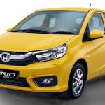 new-2018-honda-brio-side-india-pictures-photos-images-snaps-gallery