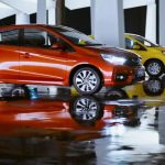 new-2018-honda-brio-side-profile-india-pictures-photos-images-snaps-gallery