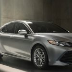 next-gen-toyota-camry-india-launch-2019-details-pictures-price