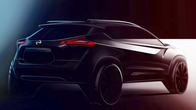 nissan-kicks-rear-back-side-teaser-india-pictures-photos-images-snaps-gallery