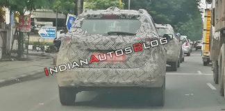 nissan-kicks-spied-india-debut-18-october-2018