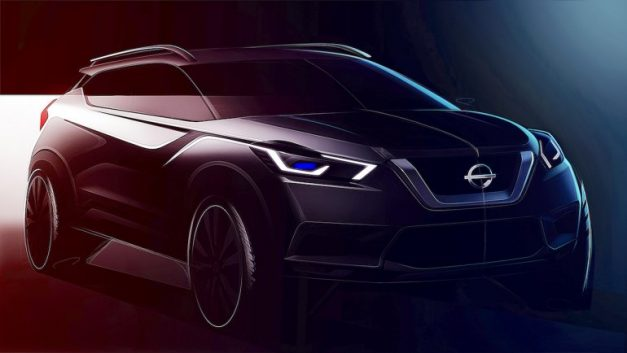 nissan-kicks-teaser-india-pictures-photos-images-snaps-gallery