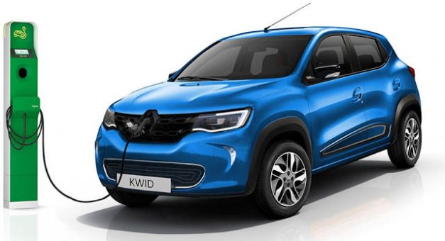 renault-kwid-ev-electric-version-front-side-india-pictures-photos-images-snaps-gallery