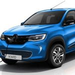 renault-kwid-ev-electric-version-india-launch-date