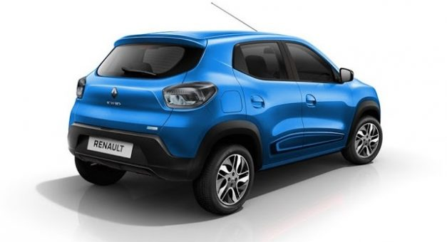 renault-kwid-ev-electric-version-rear-back-india-pictures-photos-images-snaps-gallery