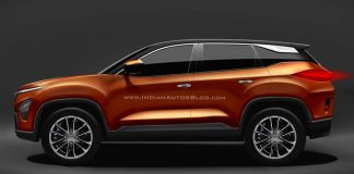 tata-harrier-suv-launch-date-details-pictures-price-specs