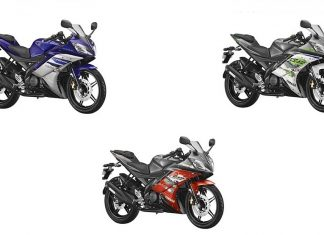 yamaha-yzf-r15-v2-0-discontinued-model-off-companys-official-website