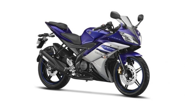 yamaha-yzf-r15-v2-0-india-pictures-photos-images-snaps-gallery