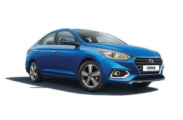 2018-hyundai-verna-anniversary-edition-front-side-india-pictures-photos-images-snaps-gallery
