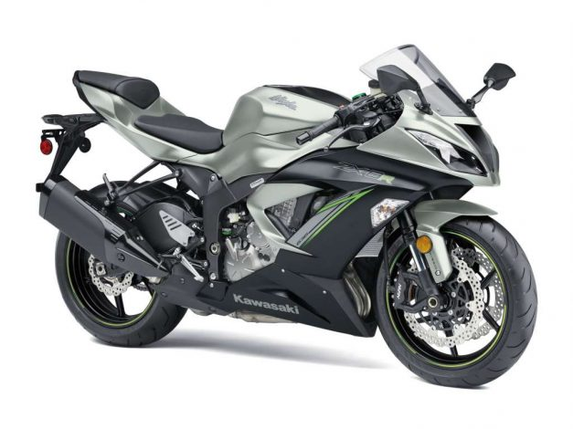 2018-kawasaki-ninja-zx-6r-front-face-india-pictures-photos-images-snaps-gallery