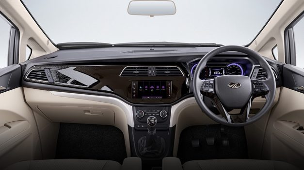 2018-mahindra-marazzo-mpv-dashboard-interior-cabin-inside-india-pictures-photos-images-snaps-gallery