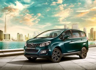 2018-mahindra-marazzo-mpv-launched-details-pictures-specs-price