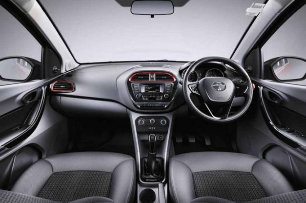 2018-tata-tigor-special-limited-edition-dashboard-interior-cabin-inside-pictures-photos-images-snaps-gallery