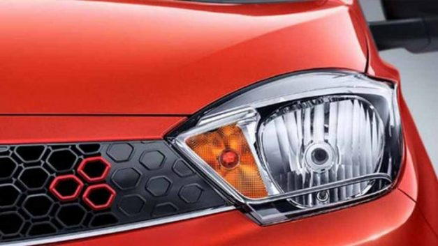 2018-tata-tigor-special-limited-edition-grille-insert-badge-logo-emblem-pictures-photos-images-snaps-gallery